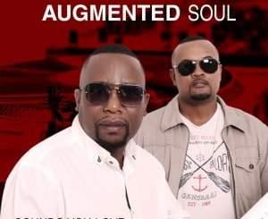 Augmented Soul, Sounds You Love, download ,zip, zippyshare, fakaza, EP, datafilehost, album