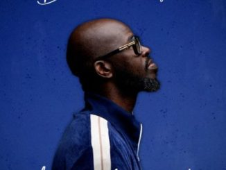 Black Coffee, Home Brewed 002 (Live Mix), mp3, download, datafilehost, toxicwap, fakaza