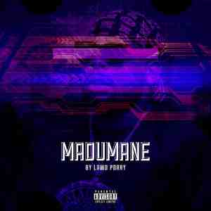 Madumane, Dj Maphorisa, download ,zip, zippyshare, fakaza, EP, datafilehost, album, House Music, Amapiano, Amapiano 2020, Amapiano Mix, Amapiano Music
