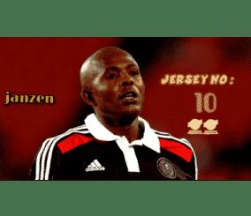Janzen, Jersey No:10, mp3, download, datafilehost, toxicwap, fakaza