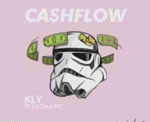 KLY, Cashflow, Focalistic, mp3, download, datafilehost, toxicwap, fakaza