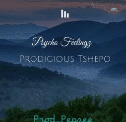 Prodigious Tshepo, Psycho Feelings, mp3, download, datafilehost, toxicwap, fakaza