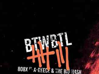 808X, A-REECE, THE BIG HASH, BUILT TO WIN BORN TO LOSE (BTWBTL), mp3, download, datafilehost, toxicwap, fakaza
