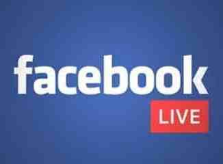 DJ FeezoL, Facebook Live 23 May 2020, mp3, download, datafilehost, toxicwap, fakaza