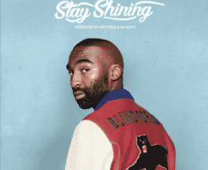 Riky Rick, Stay Shining, Cassper Nyovest, Professor, Major League, mp3, download, datafilehost, toxicwap, fakaza