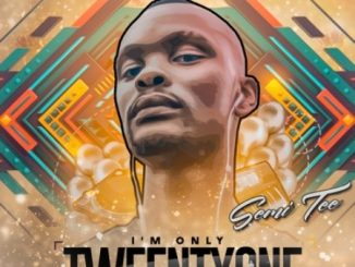 Semi Tee, Mercedes, Focalistic, mp3, download, datafilehost, toxicwap, fakaza