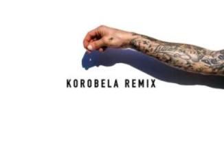 Chad Da Don, Korobela Remix, Emtee, mp3, download, datafilehost, toxicwap, fakaza