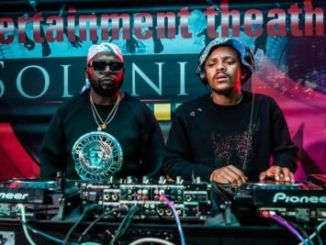 Dj Maphorisa, Kabza De Small (Scorpion Kings), Bentley/Hello Live Mix, mp3, download, datafilehost, toxicwap, fakaza