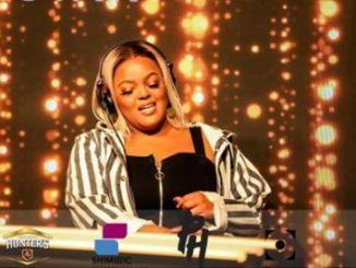 DBN GOGO, Lockdown House Party Season Finale Mix, mp3, download, datafilehost, toxicwap, fakaza