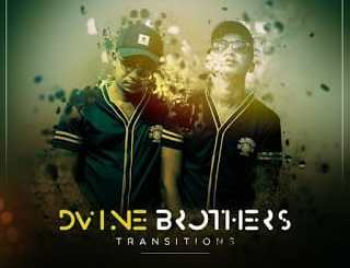 Dvine Brothers, Keep On, Brenden Praise, mp3, download, datafilehost, toxicwap, fakaza