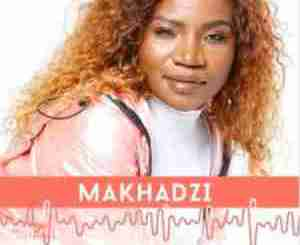 Makhadzi, Madzhakutswa, Jah Prayzah, mp3, download, datafilehost, toxicwap, fakaza