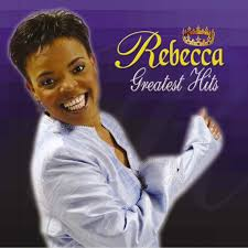 Rebecca Malope, Sicela Ukuthula, mp3, download, datafilehost, toxicwap, fakaza