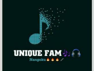 Unique Fam, Dj Wongz, Dj Biitla, Dj MaGuilty, Dj Msiro, Mthatha Anthem, mp3, download, datafilehost, toxicwap, fakaza