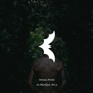 ALBUM: VA – La MuziQue, Vol. 4