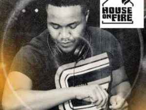 Roque – House on Fire Deep Sessions 2