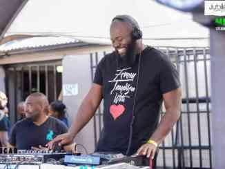 Noxious DJ, VOT FM Afternoon Drive Mix, mp3, download, datafilehost, toxicwap, fakaza