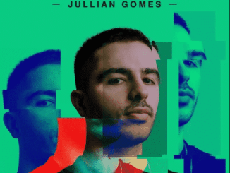 Jullian Gomes, Poisoned, download ,zip, zippyshare, fakaza, EP, datafilehost, album, Deep House Mix, Deep House, Deep House Music, Deep Tech, Afro Deep Tech, House Music