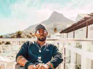 Prince Kaybee, This House Is Not For Sale Episode 2 Mix, mp3, download, datafilehost, toxicwap, fakaza