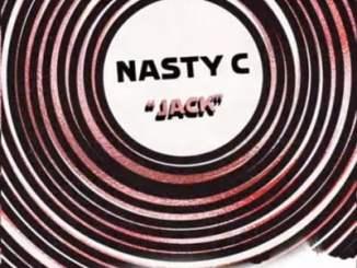 Nasty C, Jack, mp3, download, datafilehost, toxicwap, fakaza
