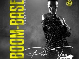 Pro-Tee, Boom-Base Vol 7 The King of Bass, download ,zip, zippyshare, fakaza, EP, datafilehost, album