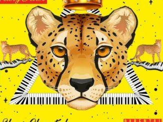 Tasty Bach, Skryf Die Tots, Vigro Deep, Mr JazziQ, mp3, download, datafilehost, toxicwap, fakaza