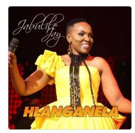 Album: Jabulile Jay – Hlanganela