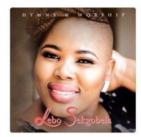 Lebo Sekgobela – Hymns and Worship