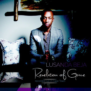 Album: Lusanda Beja – Revelation Of Grace