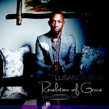 Album: Lusanda Beja – Revelation Of Grace