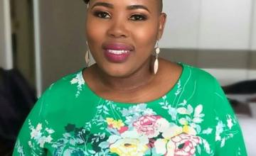 Lebo Sekgobela – Osale Modimo