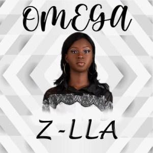 Z-lla_-_Omega.mp3