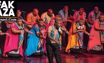 Soweto Gospel Choir – Sedilaka