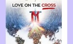 Dr-Tumi-Love-On-he-Cross-zip-album-download-fakazagospel