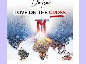 Dr-Tumi-Love-On-he-Cross-zip-album-download-fakazagospel