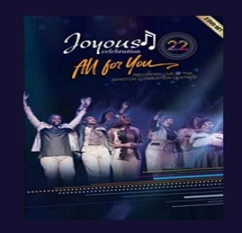 Joyous Celebration 22