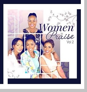 Various-Artists-Women-In-Praise-Vol.-2-fakazagospel