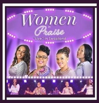 fakaza gospel Songs & Album Downloads Fakaza