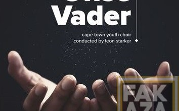 Cape Town Youth Choir