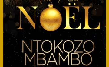 Album: Ntokozo Mbambo – The First Noel