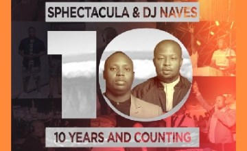 Sphectacula-and-DJ-Naves-Masithandaza