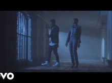 Download mp4: ZonkeSoul to Keep video ft. Kwesta mp4 download