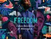 download mp3: Zakes Bantwini Ft Moonga K Freedom mp3 download