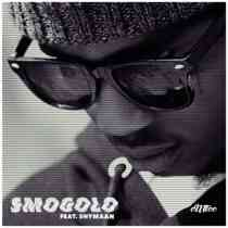 Download mp3: Emtee Smogolo ft. Snymaan fakaza 2018 2019 gqom amapiano afrohouse music mp3 download