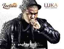 Download mp3 ALBUM: Lection Luka Where I Am From Album zip fakaza 2018 2019 gqom amapiano afrohouse music mp3 download