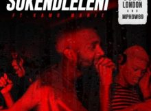 Download mp3: Jobe London & Mphow69 Sukendleleni ft. Kamo Manje mp3 download