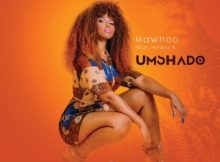 Download mp3: MaWhoo ft Heavy-K Umshado  fakaza 2018 2019 com music gqom amapiano afrohouse mp3 download