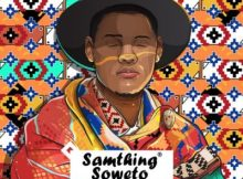Download mp3: Samthing Soweto Omama Bomthandazo ft. Makhafula Vilakazi fakaza 2018 2019 com music gqom amapiano afrohouse mp3 download