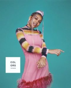 Download mp3: Sho Madjozi John Cena fakaza 2018 2019 com music gqom amapiano afrohouse mp3 download