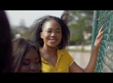Download mp4: Beast Hello video ft. Sjava fakaza 2018 2019 com music gqom amapiano afrohouse mp4 download