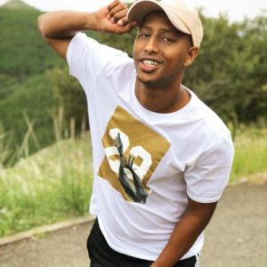 Download mp3: DJ Ace Short & Sweet AmaPiano Mix fakaza 2018 2019 com music gqom amapiano afrohouse mp3 download